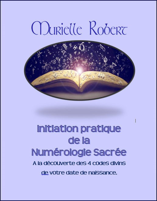numerologie-murielle-robert-initiation-pratique