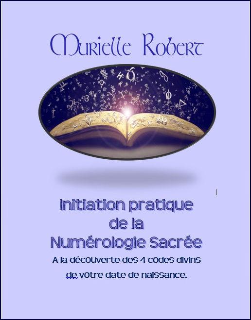 numerologie-murielle-robert-initiation-pratique