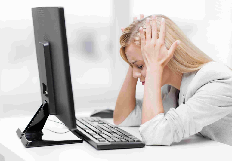 stress-overload