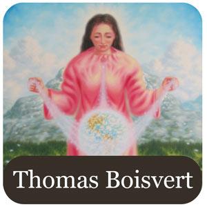 thomas-boisvert