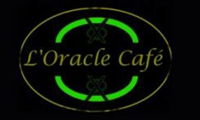 oracle-cafe