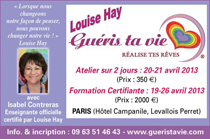 8eme-page-Louise-Hay