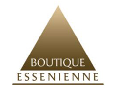 boutique-essenienne
