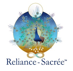 reliance-sacree