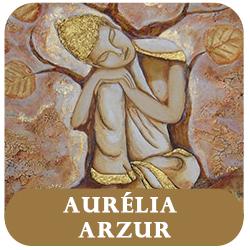 Aurelia-Arzur