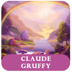 claude-gruffy