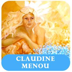 claudine-menou