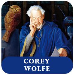 corey-wolfe