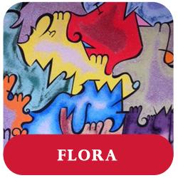 flora-vignette