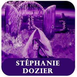 stephanie-dozier