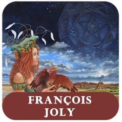 Francois-Joly-vignette