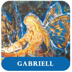 gabriell