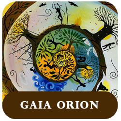 gai-orion