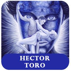 hector-toro-vignette