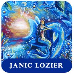 janic-lozier