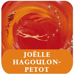 joelle-hagoulon-petot
