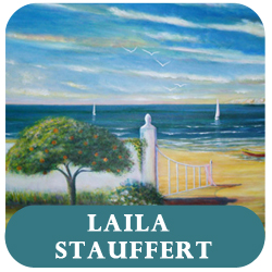 laila-stauffert-vignette