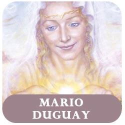 mario-duguay-vignette