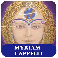 myriam-capelli-2