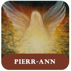 pierr-ann