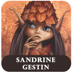 sandrine-gestin-vignette