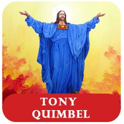 tony-quimbel-vignette