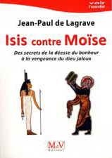 isis-contre-moise