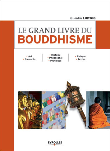 le-grand-livre-du-bouddhisme