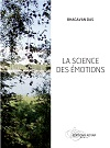 science-emotions