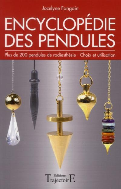 sp-encyclopedie-pendules