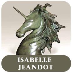 Isabelle-Jeandot-vissuel